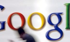 Nuova multa Ue a Google, 1,49 mld per AdSense