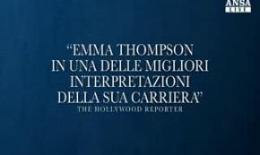 Il dilemma di Emma Thompson