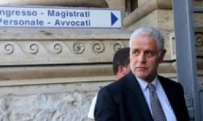 Maximum term asked for Formigoni in Maugeri case