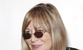 Morta Penny Marshall, interpretò Laverne