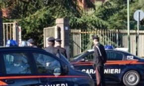 Two women attacked in Sanremo, Modena