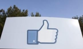 Users own, control their data-Facebook after Italian penalty