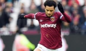 Felipe Anderson interessa al Real Madrid