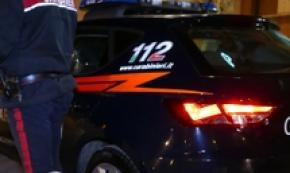 Abruzzo mayor nabbed for graft