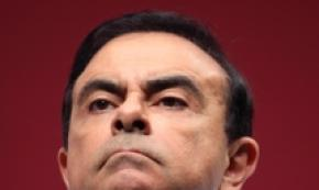 Nissan: no a scarcerazione per Ghosn