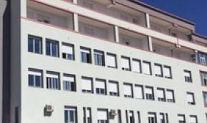 Nas in ospedale Serra San Bruno, carenze