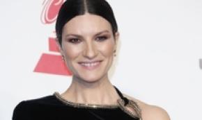 Musica: Laura Pausini trionfa ai Latin Grammy Awards 2