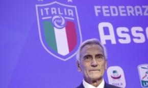 Figc: nasce 'Freed by football'
