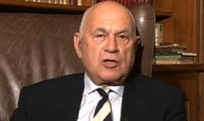 Campiello, Nordio presidente giuria