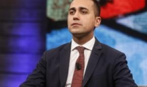 Tax dodgers shd pay,lower punishment threshold-Di Maio