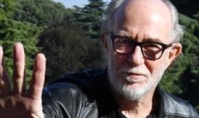 Francesco De Gregori presenta l'album 'Anema e core'