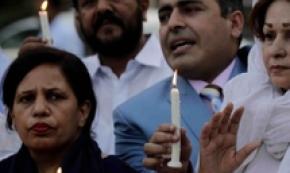 Sri Lanka: stranieri morti da 11 Paesi