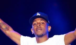 Grammy, Kendrick Lamar guida nomination