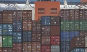 Exports down 0.4% in Nov on Oct - ISTAT