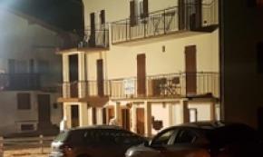 Tragedia familiare a Folgaria, 2 morti
