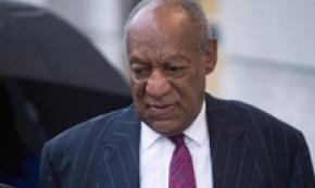 Legali Bill Cosby chiedono appello