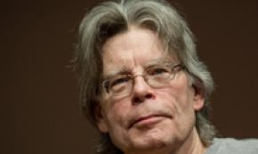 Midterm: Stephen King attacca Trump