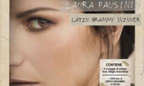 Hit parade, Pausini subito in testa hit