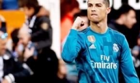 Fisco, Ronaldo in tribunale a Madrid