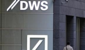 Deutsche Bank apre a fusione Am