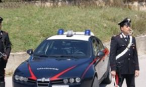 'Ndrangheta-Cosa Nostra pact to run Piedmont rackets