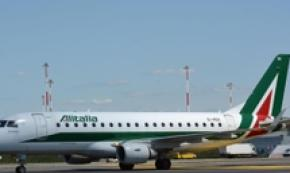 EasyJet pulls out of FS-Delta Alitalia talks