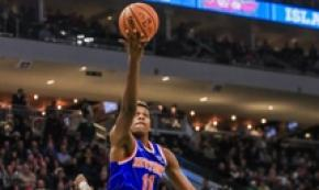 NBA: New York Knicks vs Milwaukee Bucks
