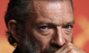 Cinema: Vincent Cassel detective in un family-thriller