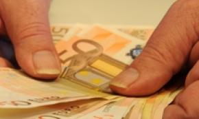 'Re outlet' valuta se usare pace fiscale