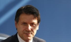Silk Road memorandum will bring benefits - Conte