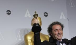 Oscar, addio Film straniero ora Feature