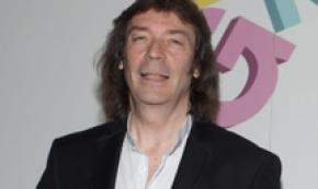 Steve Hackett in concerto a Firenze
