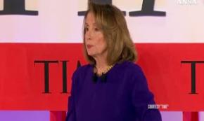 Pelosi esclude l'impeachment di Trump. L'ora di Biden