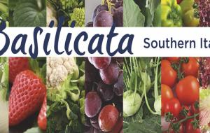BASILICATA - Fruit Logisitca
