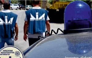 Foggia, «i clan emulano la 'ndrangheta»