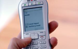 Ministries shd inform on cellphone dangers - TAR