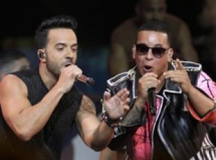 "Despacito censurato in Malesia,""osceno"""