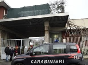 Incidente Milano,dissequestrata fabbrica