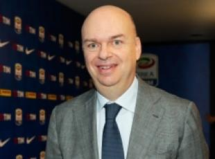 Fassone, derby? Inter appellata a regole