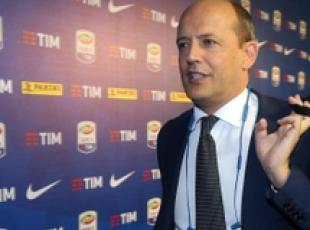Stadio Roma: Baldissoni, pronti al via
