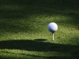 Golf: il 23/9 scatta l'Open Days