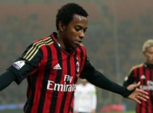 Ex-Milan player Robinho gets 9 yrs for gang rape (4)