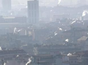 Italy among nine called to EU smog summit (2)