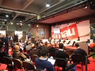 Ict, dieci start up lucaneparteciperanno a Smau