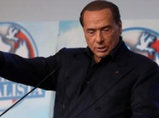 We'll respect 3% deficit limit - Berlusconi (3)
