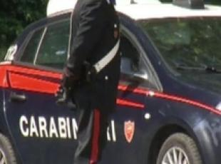 Arrestato pirata che ha travolto donna