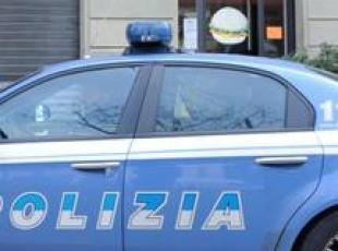 Lecce, aggrediscono e scippanoturista: in cella uomo e donna