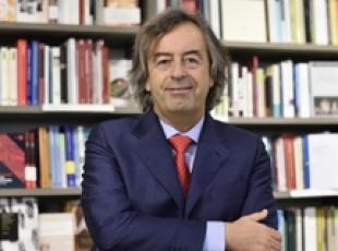 Immunologist Burioni turns Renzi down (3)