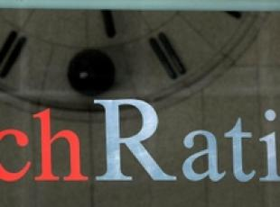 Cina: Fitch conferma rating A+