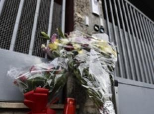 4th Milan accident worker dies